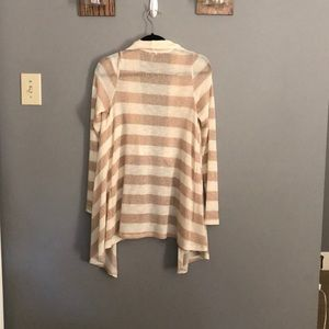 Splendid Sweaters - Sweater